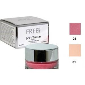 Free Age Fard Crema 03 Polifarma Benessere