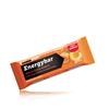 Energybar albicocca