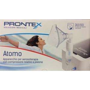 Safety Prontex Atomo Aerosol