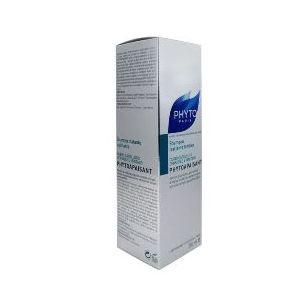 Phyto Phytoapaisant Shampoo Ales Groupe