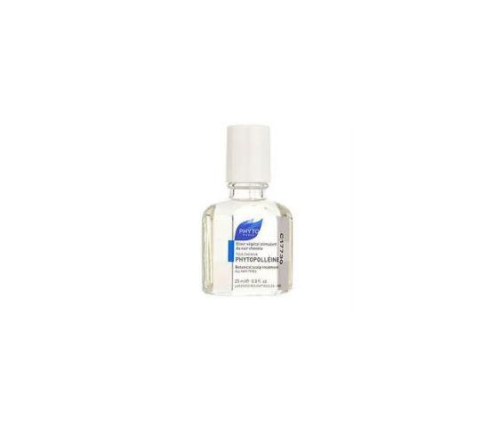 Phyto Phytopollèine Trattamento Pre Shampoo Ales Groupe