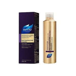 Phytokeratine Extreme Shampoo 200 ml. Ales Groupe