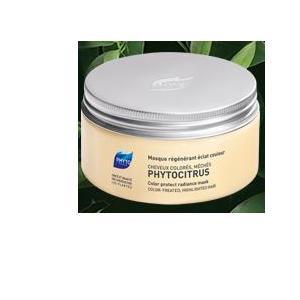 Phyto Phytocitrus Maschera 200 ml Ales Groupe