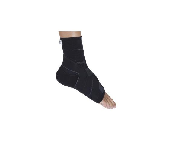 Cavigliera Legamenti Tg. 3 Gibaud