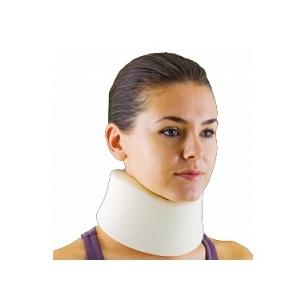 Collare Cervicale Morbido Medio Tg. 1 Gibaud