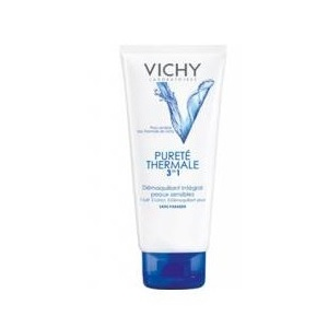 Puretè Thermale 3 in 1 300 ml. Vichy