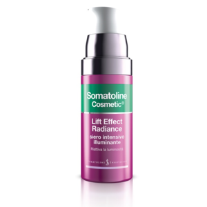 Somatoline Cosmetic Radiance Siero Illuminante L. Manetti & H. Roberts