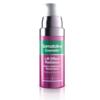 Somatoline cosmetic radiance