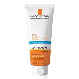 La Roche-Posay Solari Anthelios XL Latte SPF50+ 100ml