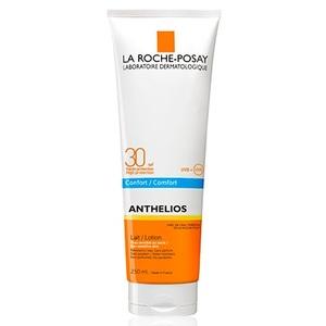 La Roche Posay Sole La Roche Posay Anthelios Latte Vellutato Spf 30 250 ml