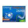 Enterog antidiarroico