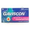 Gaviscon 500