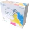 Mag2 bustine