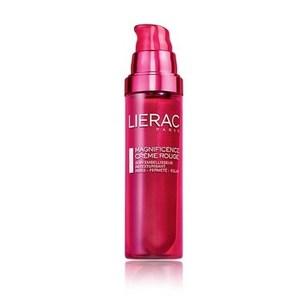 Lierac Magnificence Creme Rouge 50 ML - Lierac