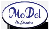 Logo model z2