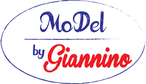 Model bygiannino2