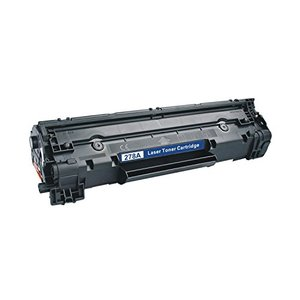 TONER HP 78A - CANON 726 728 COMPATIBILE