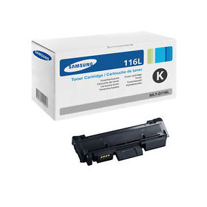 DRUM SAMSUNG DR116L COMPATIBILE