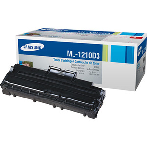TONER SAMSUNG ML 1210/1020 UNIV. COMPATIBILE