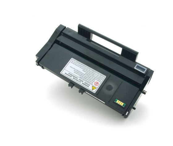 TONER RICOH SP 100/112 COMPATIBILE