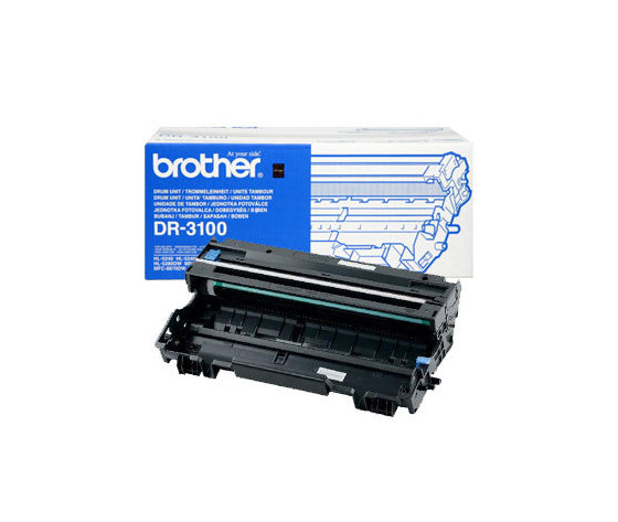 DRUM BROTHER DR 3100 - 3200 COMPATIBILE