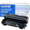 Drum brother dr 3100   3200