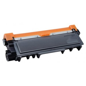 TONER BROTHER TN 2320 COMPATIBILE