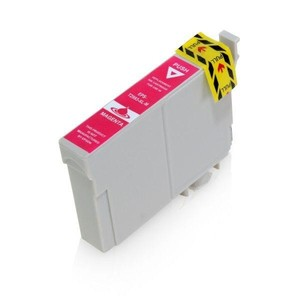 CARTUCCIA COMP. EPSON T2993 29XL New Chip Magenta