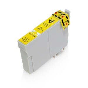 CARTUCCIA COMP. EPSON T2994 29XL New Chip Yellow