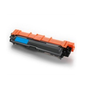 TONER COMPATIBILE con Brother TN245 Ciano