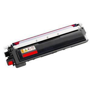 TONER COMPATIBILE con Brother TN245 Magenta