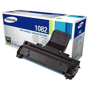 TONER SAMSUNG ML 1640 COMPATIBILE