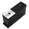 Cartuccia compatibile lexmark 100 bk xl big 1094 702