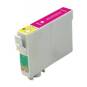 CARTUCCIA COMPATIBILE EPSON T1283 MAGENTA