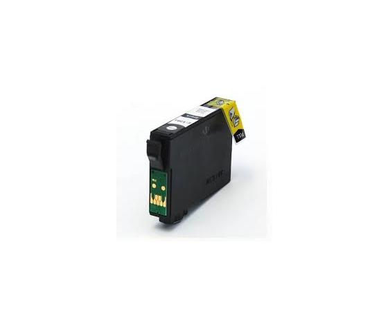 CARTUCCIA COMPATIBILE EPSON T1291 BK