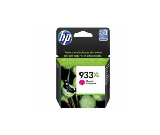 CARTUCCIA COMPATIBILE HP 933 XL MAGENTA