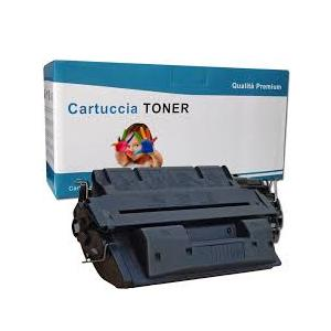 TONER HP C4127X EP52 COMPATIBILE