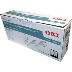 TONER OKI 8460 YELLOW COMPATIBILE