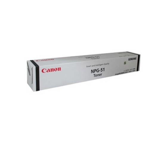 TONER CANON IR 2520 COMPATIBILE