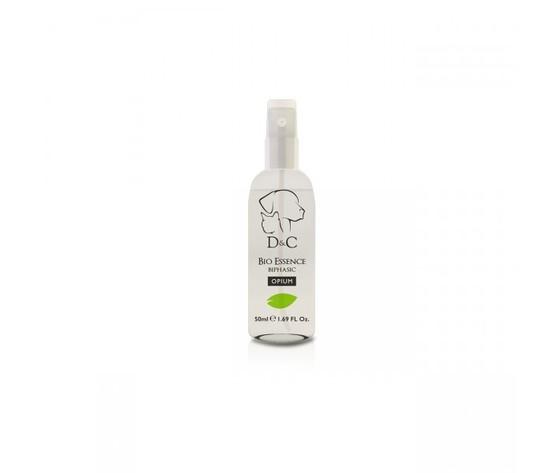 D&C Bio Essence Opium spray 50ml