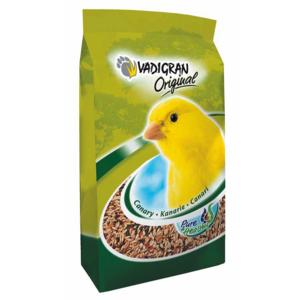 Vadigran ORIGINAL Canarini 1KG