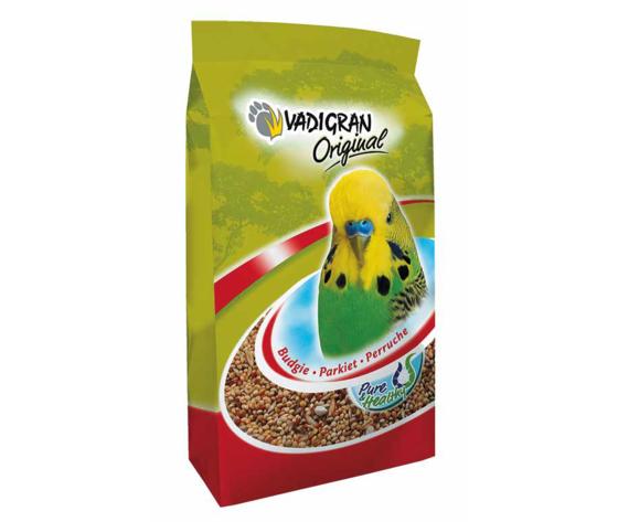 Vadigran ORIGINAL Cocorite 1KG