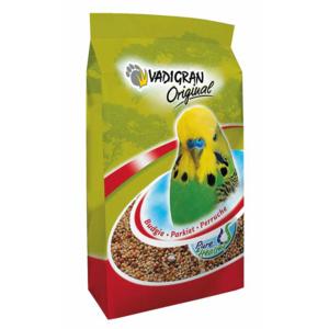 Vadigran ORIGINAL Cocorite 4KG