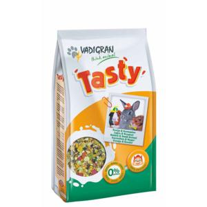 Vadigran TASTY EXKO 1,75KG