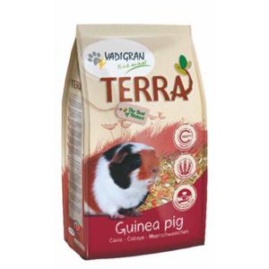 Vadigran TERRA Guinea Pig 1KG