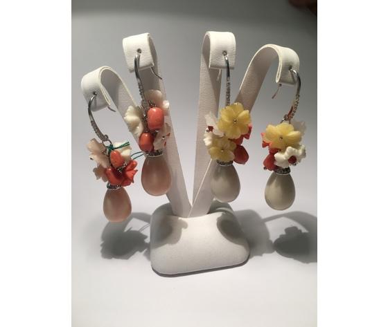 Orecchini Monsart Jewels