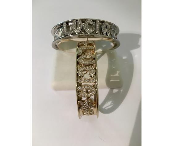 Bracciale Monsart Jewels