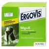37 2 ergovis mg k 1200