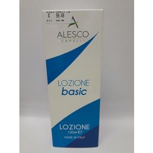 ALESCO LOZIONE BASIC