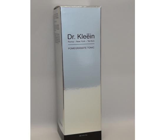 DR KLEEIN POMEGRANATE TONIC